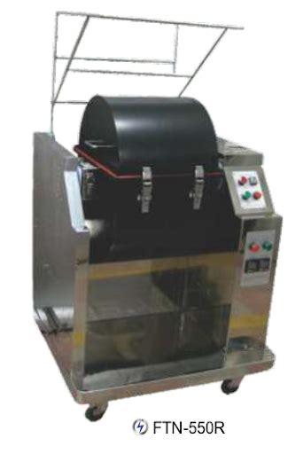 Mixer Kapasitas Besar Untuk Telur Dsb jual alat pembuat sushi pengaduk nasi kapasitas besar