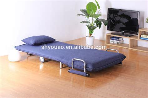 Kursi Lipat Tempat Tidur mini sofa tempat tidur busa sofa lipat tidur tempat tidur