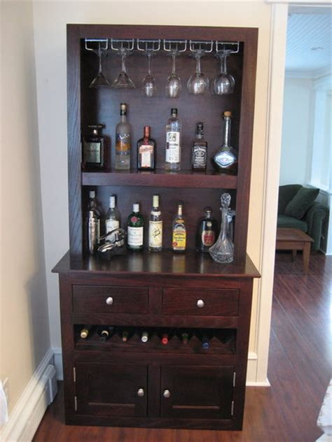 how to build a liquor cabinet wooden build a liquor cabinet pdf plans