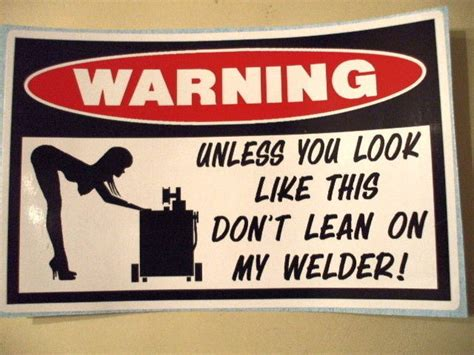 lincoln welder stickers welder welding mig tig wire helmet electrode sticker