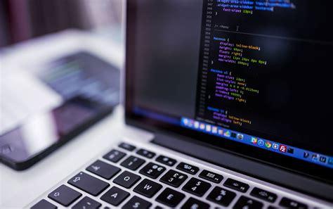 pengertian layout pada komputer software komputer pengertian jenis dan fungsi