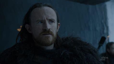 of thrones season 1 of thrones casualty was foxtel now gizmodo