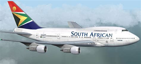 Finding In South Africa Flights To South Africa Finding Cheaper Options