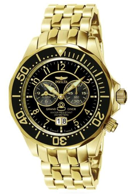 invicta luxury watches pro watches
