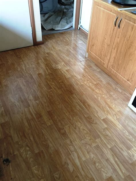 tiled kitchen floors breathable sealer quarry tiled floors cleaning and sealing