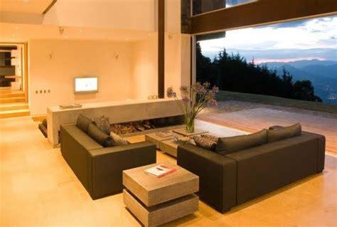 arquitectura de interior arquitectura de interiores
