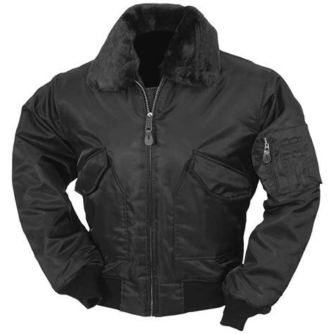 Bomber Jaket Bomber Jaket Pilot New Jaket Bomber Jaket Bomber army ma2 flight bomber jacket fur collar black s 3xl ebay