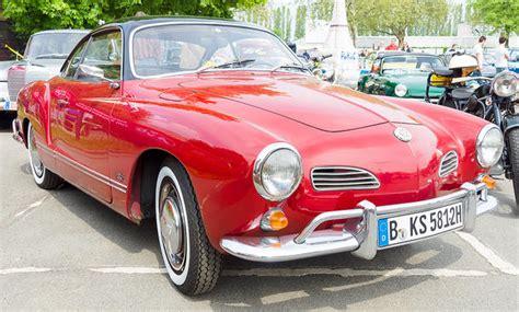 Versicherung Auto H Kennzeichen by H Kennzeichen Als Saisonkennzeichen Autozeitung De