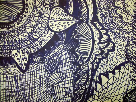 different types of pattern in art the smartteacher resource abstract line art