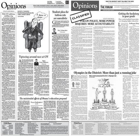 editorial section of newspaper editorial section of a newspaper 28 images extra extra