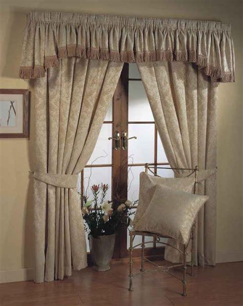 2013 Luxury Living Room Curtains Modern Furniture Design 2013 Luxury Living Room Curtains Ideas
