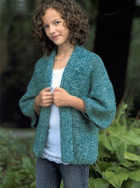 knitting pattern kimono kid s kimono knitting pattern halcyon yarn
