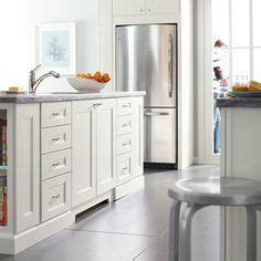 home depot martha stewart kitchen cabinets 1000 images about remodels on pinterest home depot