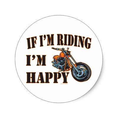 Motorrad Aufkleber Lustig by Funny Sticker And Meme Stickers Devil Decals Auto