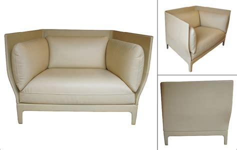 poltrona frau canapé en cuir entre2chaises com fauteuils et si 232 ges de collection