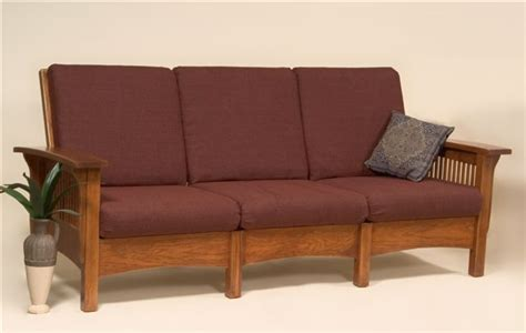 Morres Sofa by Mission Style Sofa Beautiful Ideas Mission Style Living