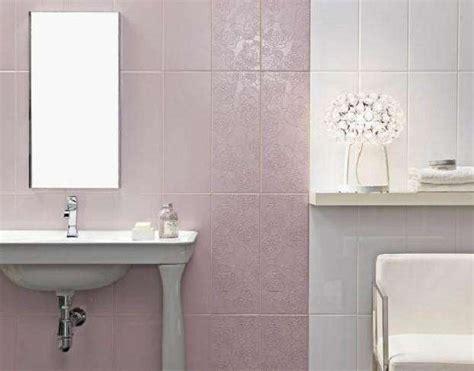 catalogo piastrelle marazzi piastrelle marazzi per il tuo bagno i prezzi listino