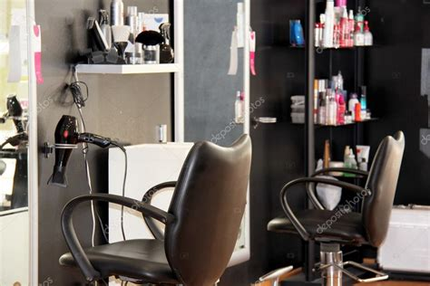 Coiffeuse Moderne 950 by Salon De Coiffure Moderne Photographie Murdocksimages