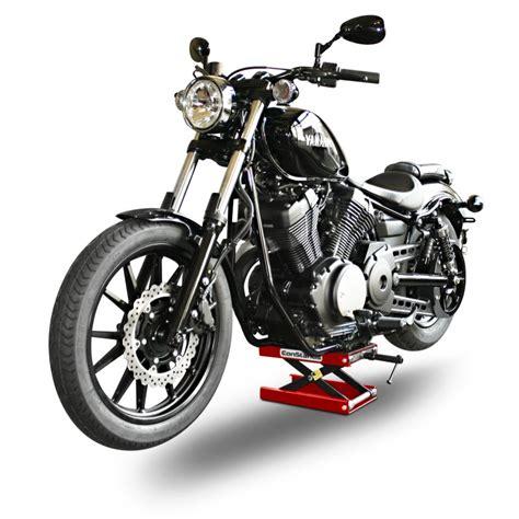 Mini Motorrad Hebeb Hne by Motorrad Hebeb 252 Hne Mid Lift Rt Montagest 228 Nder