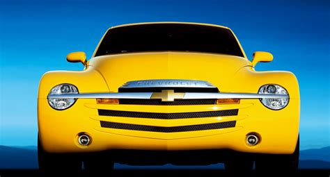 auto body repair training 2005 chevrolet ssr navigation system 2006 chevrolet ssr history pictures value auction sales research and news