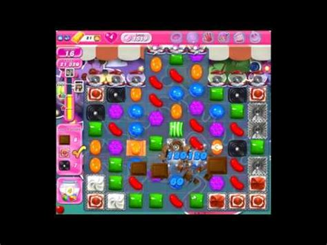 candy crush saga level 1523 no boosters | doovi