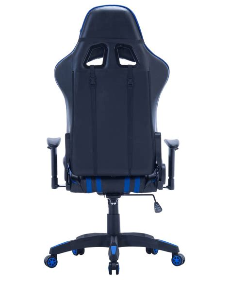 fauteuil bureau gaming one fauteuil de bureau racing gaming chair kayelles com