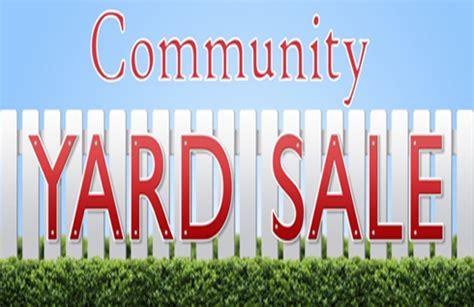 Subdivision Garage Sales by Free Apostolic Pentecostal Dating