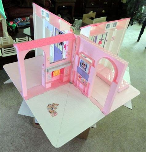 doll house stuff 94 best images about 90s stuff i miss on pinterest toys
