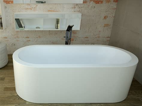 oval bathtubs oval bathtub sapphire tub sapphire collection by dimasi