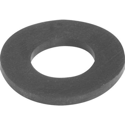 Plumbing Washers by Shower Hose Washer 1 2 Quot Toolstation