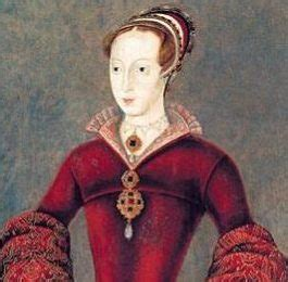 lady jane grey proclaimed queen of england | july, ware