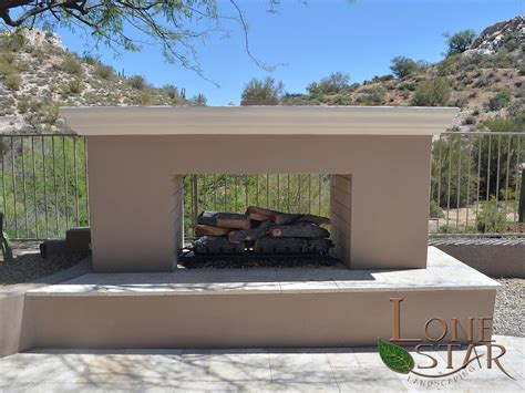 sided outdoor fireplace sided outdoor fireplace sided outdoor