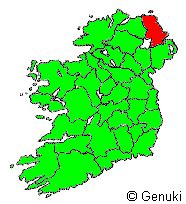 County Antrim Birth Records Antrim Links Ukbmd Births Marriages Deaths Indexes Census Transcriptions