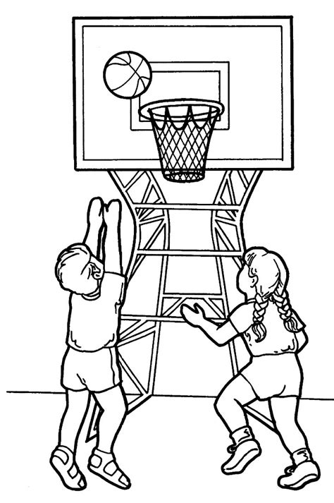 sport coloring page for kids gt gt disney coloring pages