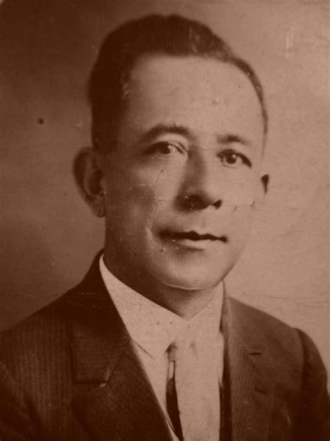biografia de augusto c coello rafael coello ramos wikipedia la enciclopedia libre