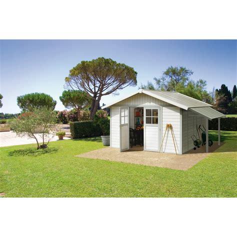 casette in pvc per giardino piccola tettoia per casetta da giardino grosfillex