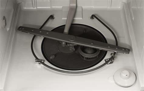 whirlpool dishwasher no lights panel whirlpool wdf540padm dishwasher review reviewed com