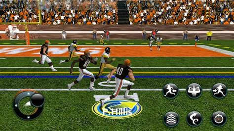 ea for android madden nfl 12 for android ea