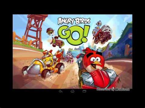 angry birds go hack apk como descargar angry birds go 1 7 0 hack apk