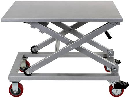 heat press cart stand for any heat press