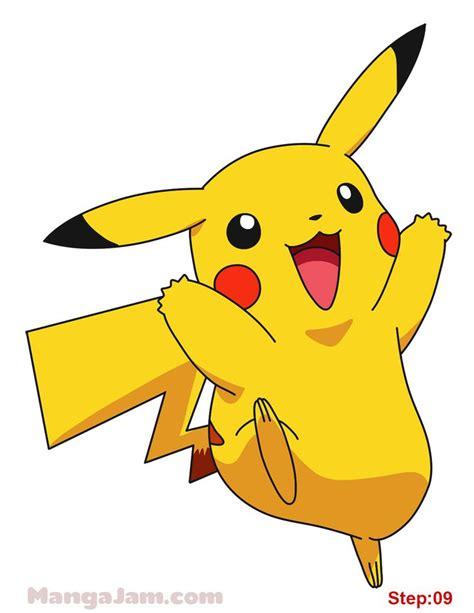 doodle jump x2 best 25 pikachu ideas on pika