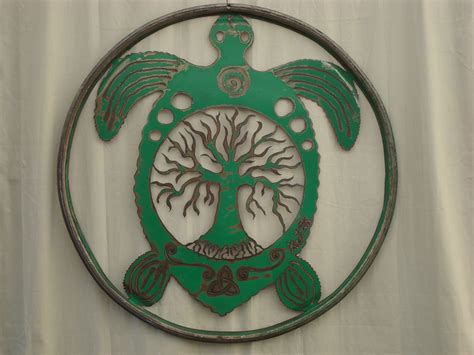 images for gt celtic turtle celtic designs
