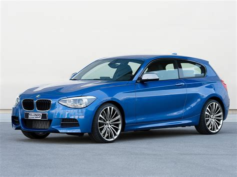 Bmw 1er F21 by 2014 Bmw 1er F21 Pictures Information And Specs
