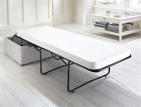 bed in a box jaybe footstool bed in a box buy online at bestpricebeds