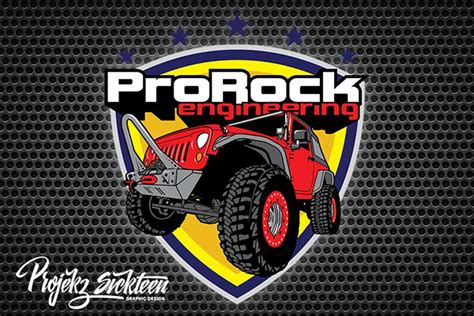 T Shirt Indonesia Wisata Fashion Shop prorock engineering t shirt design on wacom gallery