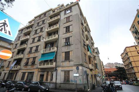 appartamenti in vendita genova centro e immobili in vendita zona centro a genova annunci