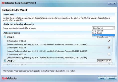 rising antivirus full version bitdefender 2010 free download full version politicalaccuse