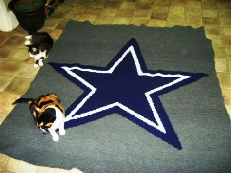 pattern maker dallas 67 best dallas cowboys images on pinterest dallas