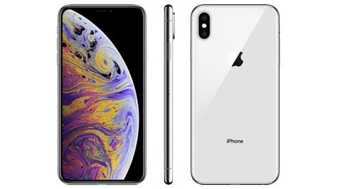 iphone xs iphone xs max apple series 4 arrive at verizon on september 21 about verizon