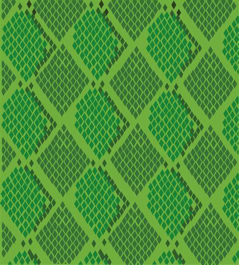 vector set of snake skin pattern elements 01 over vector set of snake skin pattern elements free vector in